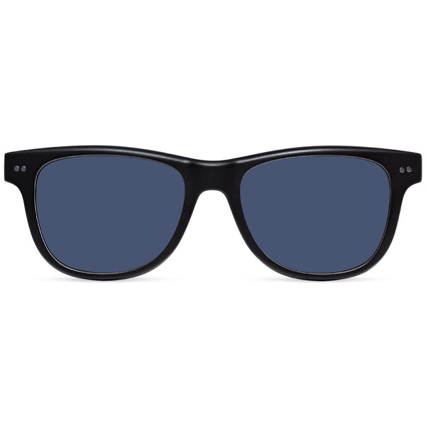Look Optic Sunglasses - Sullivan