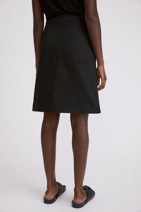 Filippa K Piper Skirt
