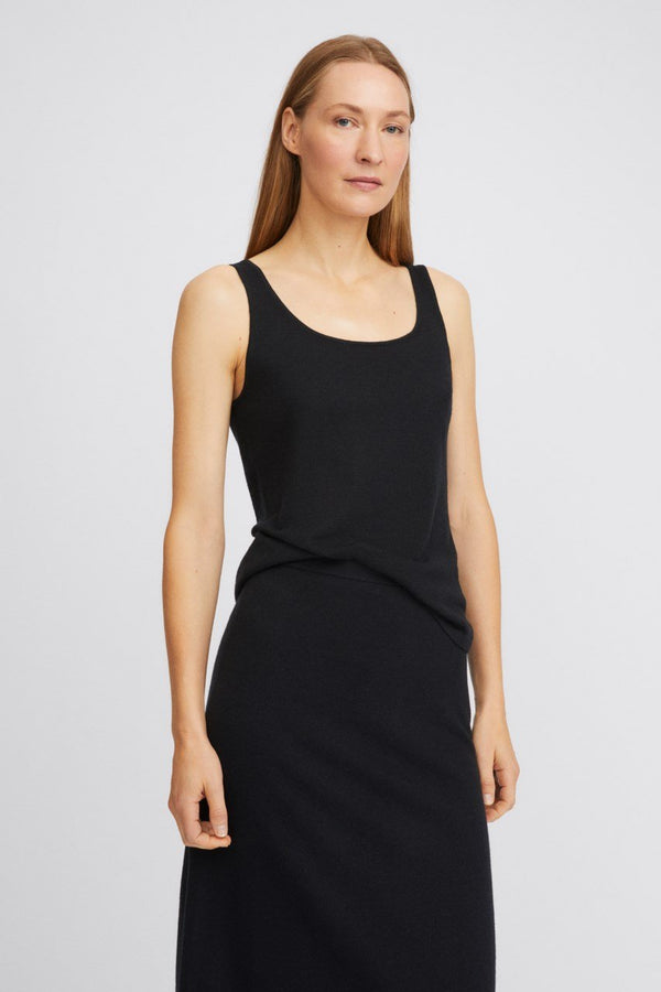 Filippa K Lisa Knit Top