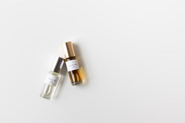 Parfum | Signature Fragrance | 5ml