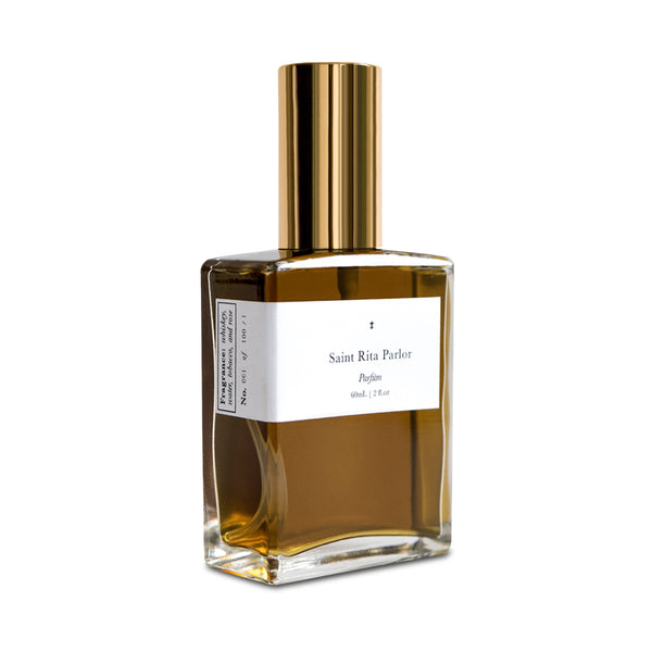 Parfum | Signature Fragrance | 60ml