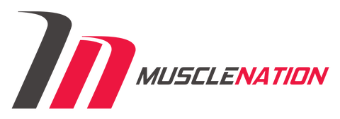 Image result for muscle nation