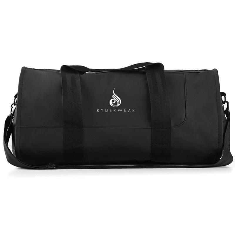 GIFT THIRD - ESSENTIAL GYM BAG