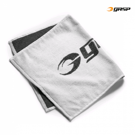 GASP TRAINING TOWEL