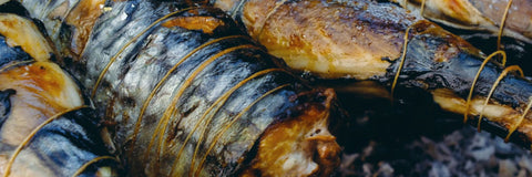 Dissecting The Nigerian Smoked Fish
