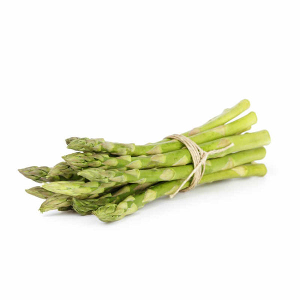 Asparagus (Local, Bunch of 4-6 Sticks)