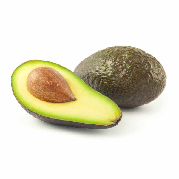 Avocado (Pack of 4)