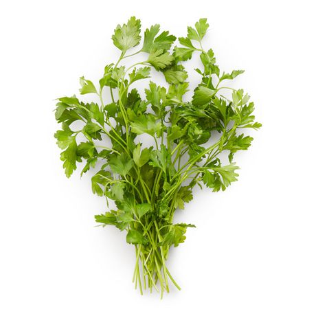 Parsley (One Bunch)