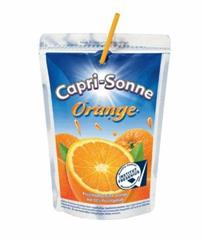 Capri Sonne Orange 20 cl