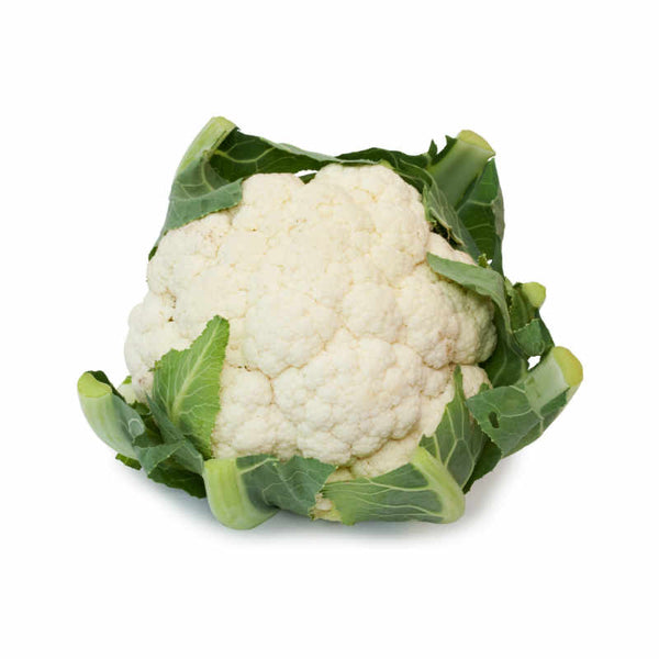 Cauliflower Large Sized Bunch ( 750g)