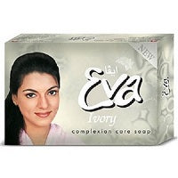 Eva Complexion Care Soap Ivory 150 g