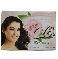 Eva Complexion Care Soap Romantic 150 g