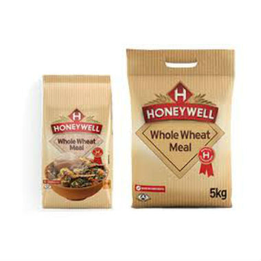 Honeywell Wheat Flour