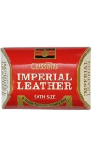 Imperial Leather Soap Classic 150 g
