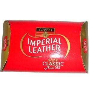 Imperial Leather Soap Classic 60 g