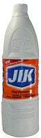 Jik Perfumed Bleach 950 ml