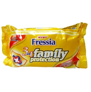 MyMy Fressia Soap Family Protection 150 g