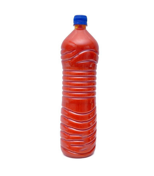 Palm Oil - 1 Ltr Bottle