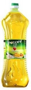 Power Vegetable Oil 2.6 Ltr