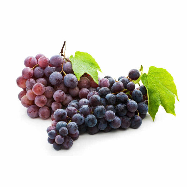 Grapes With Seeds (Red, Large Pack)
