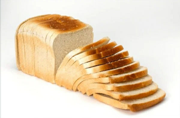 Slice Bread
