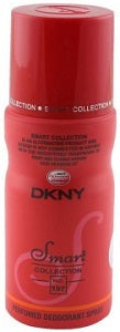 Smart Collection Deodorant Spray DKNY No.197 150 ml
