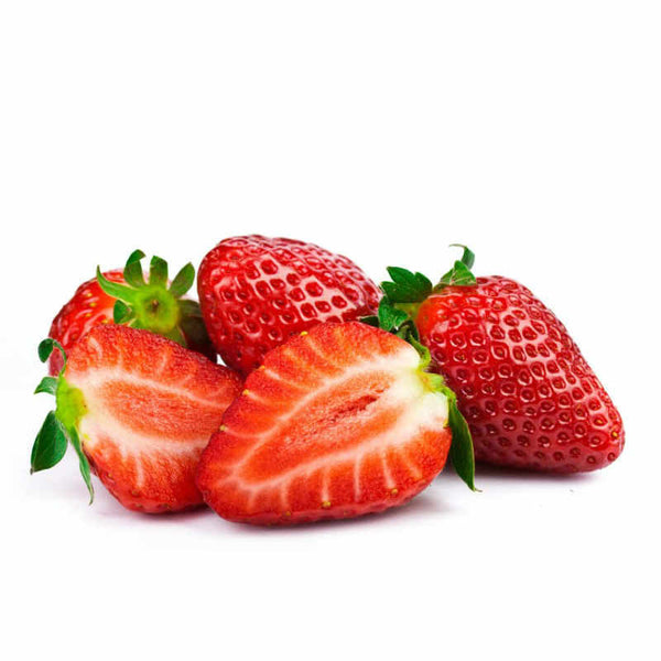 Strawberries (Large Pack)