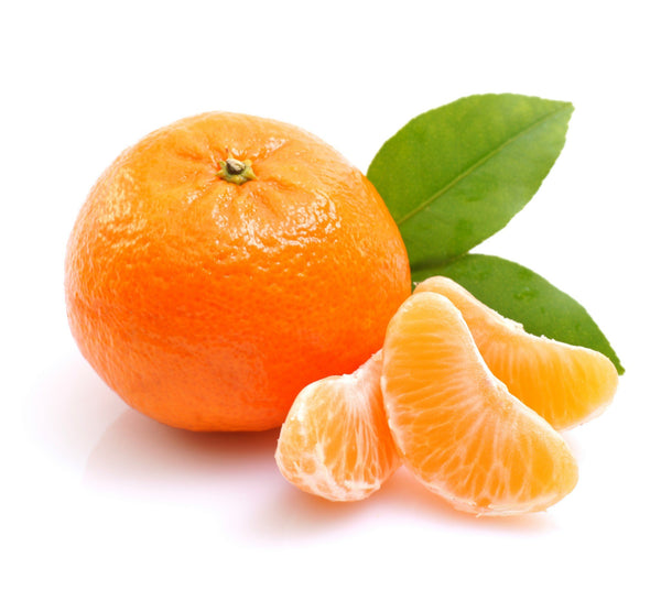 Tangerines (Imported)