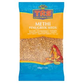 TRS Methi Seeds 100 g