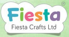 Fiesta Crafts UK