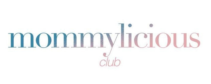 Mommylicious CLUB