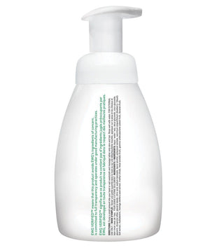 Attitude Canada- Baby Leaves 2 in 1 Foaming Hair and Body Wash - Sweet Apple 295 ml (幼兒洗頭及沖涼泡泡二合一-蘋果味)