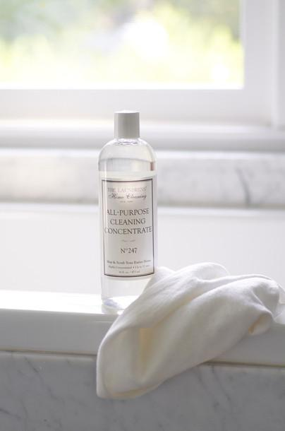The Laundress New York- All Purpose Cleaning Concentrate 16 oz. 全效清潔劑16 oz.
