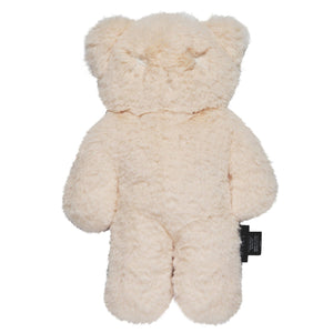 Britt Bear Australia - Cuddles Small Teddy - 24CM - Cream 澳洲Britt Bear安撫小熊