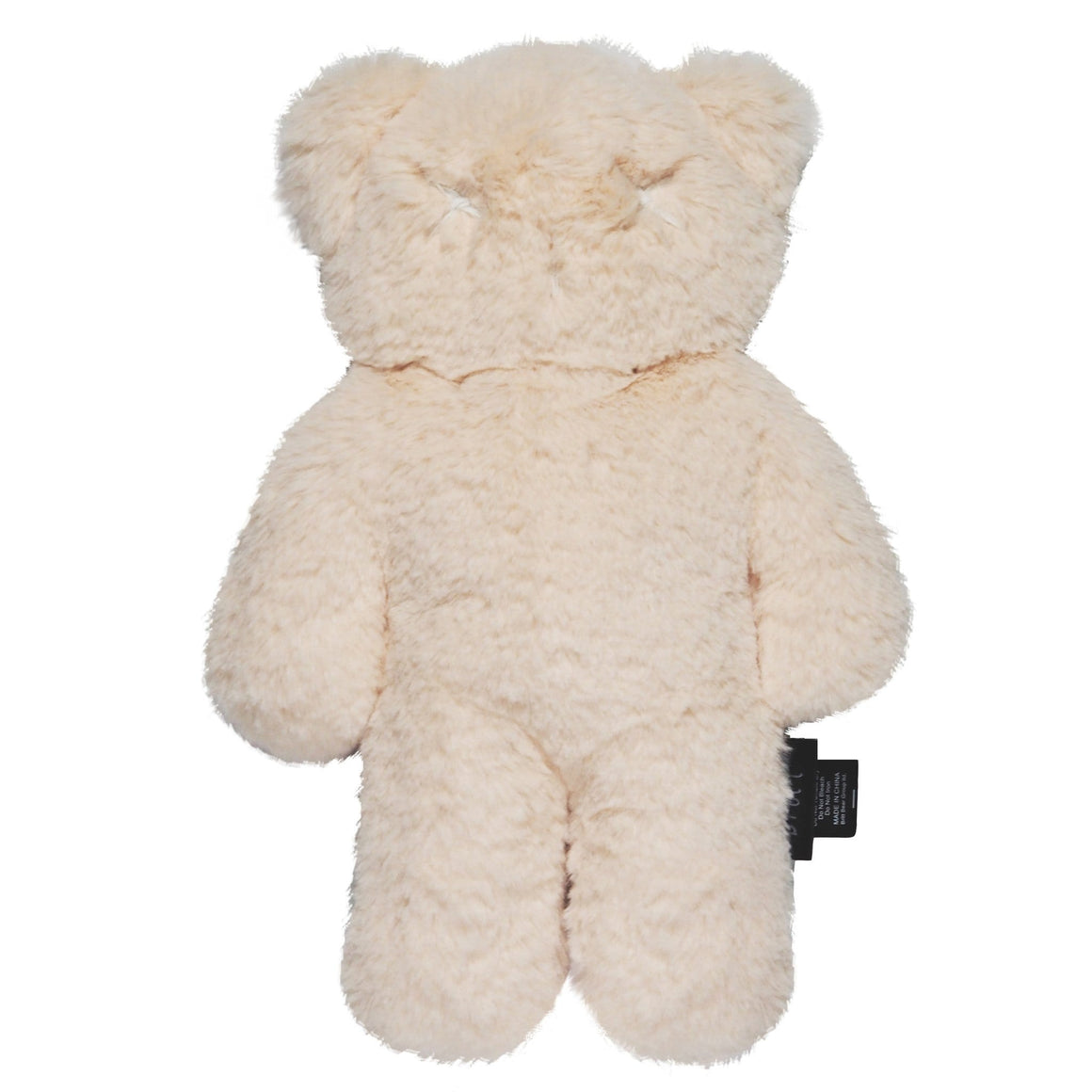 Britt Bear Australia - Cuddles Small Teddy - 24CM - Cream