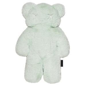 Britt Bear Australia- Cuddles Small Teddy - 24CM - Mint 澳洲Britt Bear安撫小熊