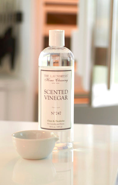 The Laundress New York- Scented Vinegar 16 fl oz