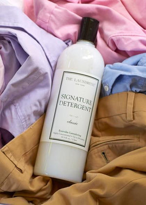 The Laundress New York- Signature Detergent 32 fl oz  經典洗衣液32 fl oz