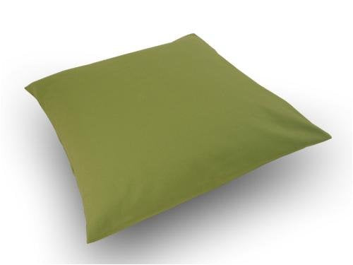 Organic Zabuton Yoga Cushion