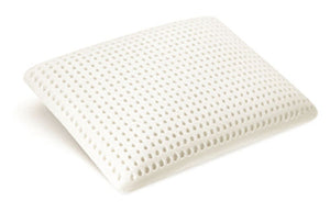 Organic Latex Pillow