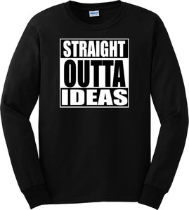 Straight Outta...(customize it)