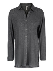 Son shirt Wool