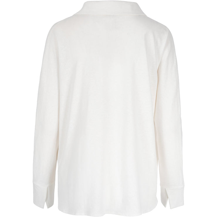 Teva shirtblouse