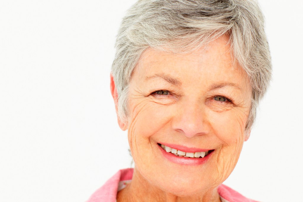 Collagen Serum and Its Role in Wrinkle Prevention