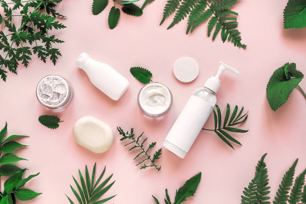 Debunking 3 Common Organic Skincare Products Myths