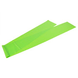Yoga Stretch Resistance Band 1.5M