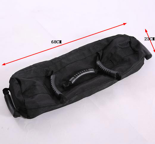 Sandbag For Crossfit And Muscle Building