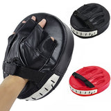 Boxing Punch Mitts - Boxing Punch  Pad Gloves