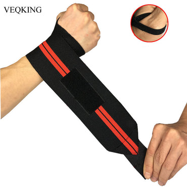Wrist Wraps Bandages for Weight Lifting