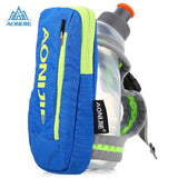 Running Water Sport Bag